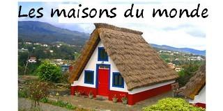 Les maisons du monde va savoir - Image des maisons du monde ...